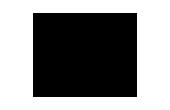 award-actung-black