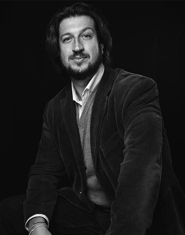 Francesco De Donatis